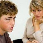 Mor og dreng_220x150