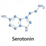serotonin Lene Eriksen