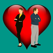 Parterapi uden Partner – en anden vej